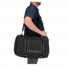 Rankinė GTS Tri Carry Duffel Simms 2021