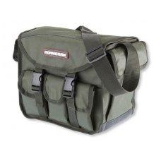Rankinė Shoulder Bag 3031 Cormoran