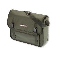 Rankinė Shoulder Bag Model 3032 Cormoran