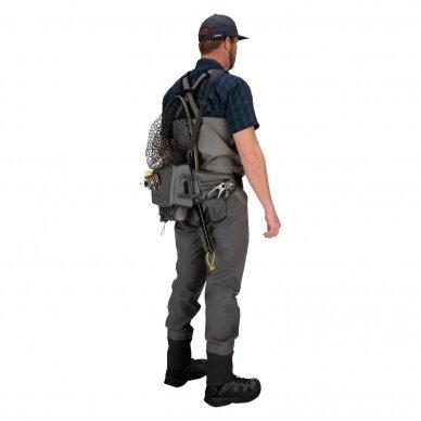 Rankinė Freestone hip pack Simms 2021 3