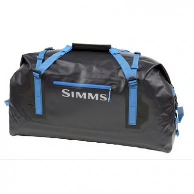 Rankinės Dry Creek duffel Simms waterproof 10