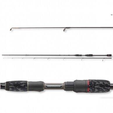Spiningas GTS Trout&Perch 3-20g 2.60m Cormoran