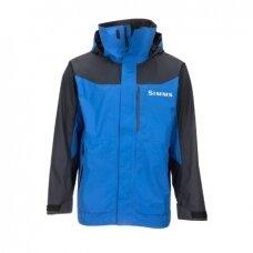 Striukė Challenger jacket Simms Toray®