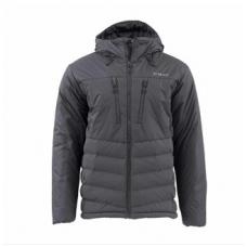 Striukė žieminė West Fork jacket Simms PrimaLoft® Gold 2020