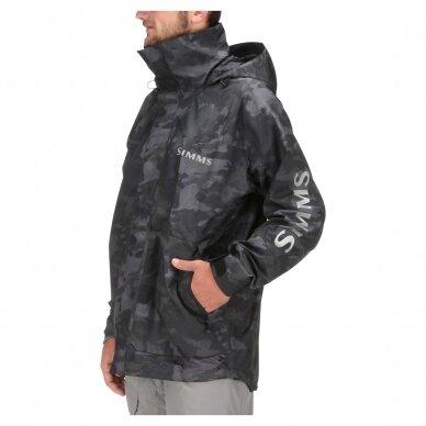 Striukė Challenger jacket Simms Toray® 3