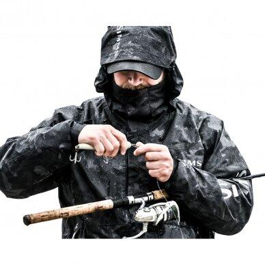 Striukė Challenger jacket Simms Toray® 5